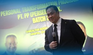 Training-Motivasi-Karyawan-PP-Training-Personal-Transformation-Pelatihan-Motivasi-Karyawan-PT-PP