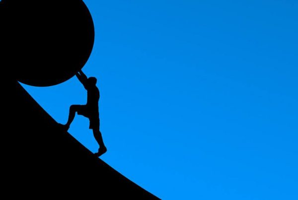 Training-QX,-Cara-Mudah-Mengoptimalkan-Potensi-Diri-Melalui-Law-of-Compensation