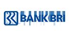 Bank-BRI