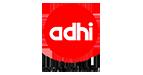 adhi-karya