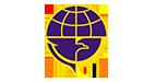 Logo-Kementerian-Perhubungan