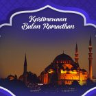 4 Keistimewaan Bulan Ramadhan Ini Perlu Anda Ketahui, Jika Ingin Menjalani Ibadah Lebih Khusyuk Lagi - ESQ Ramadhan