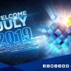 [ESQ SPECIAL PROGRAM] - Ragam Training Inspirasi di Bulan Juli 2019 - ESQ Training