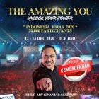 THE-AMAZING-YOU-2020-Promo-Kemerdekaan