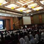 600-Remaja-Perwakilan-Sekolah-dan-Panti-Asuhan-di-Jakarta-dalam-Seminar-ESQ-Sehari-Bersama-Anak-Batch-3-Kementerian-Sosial