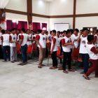 Seminar-Sehari-Bersama-Anak-Batch-1-Lembaga-Pembinaan-Khusus-Anak-(LPKA)-Kementerian-Sosial-di-Agustus-2019