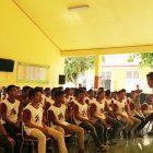 Seminar-Sehari-Bersama-Anak-anak-di-Lembaga-Pembinaan-Khusus-Anak-(LPKA)-Tangerang-di-Agustus-2019-Batch-2