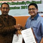 Tandatangan-MoU-Politeknik-Negeri-seluruh-Indonesia-Untuk-Sinergi-Pengembangan-Sumber-Daya-Manusia-Melalui-Pelatihan-ESQ