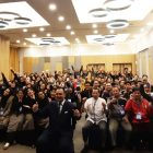 Training-ESQ-Personal-Transformation-Program-Batch-26-Bandung-di-Akhir-Juli-2019