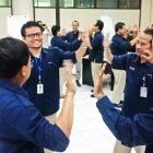 Training-Sertifikasi-ESQ-3.0-Coaching-PT-Pupuk-Kaltim-Bontang-di-Agustus-2019