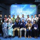 Training of Trainer Skema 3 Lembaga Sertifikasi Profesi Trainer Indonesia di Agustus 2019