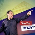 Ary Ginanjar-are-you-ready