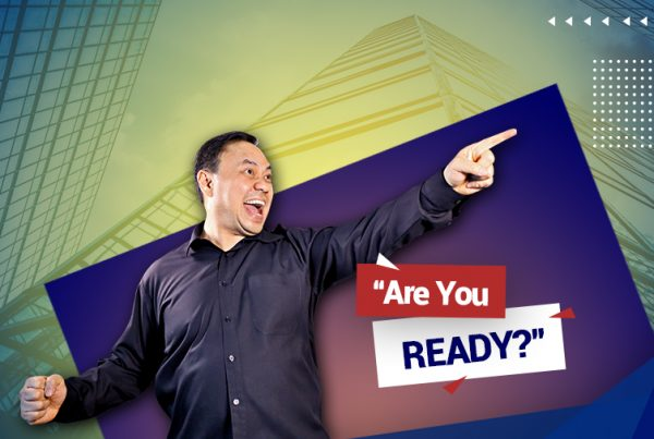 Ary Ginanjar-are-you-ready