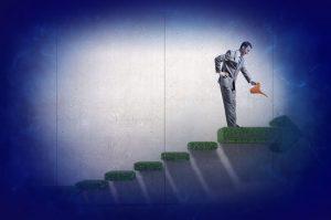 Cara Mengembangkan Diri, Kemampuan dan Potensi Terpendam