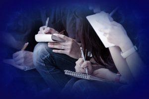 Training Motivasi Untuk Mahasiswa dan 5 Keuntungan Mengikutinya