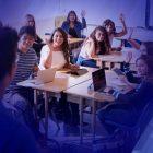 Basic Teaching Skills Atau Keterampilan Dasar Mengajar untuk Guru Millennial